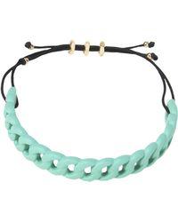 Marc By Marc Jacobs | Bracelets | Lyst