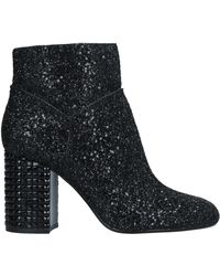 Kors by Michael Kors - Ankle Boots - Lyst