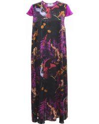 Klements - Long Freida Dress - Lyst