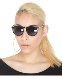 Floats Eyewear - Hollywood (7054) - Lyst