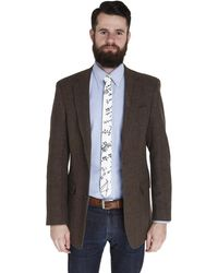 Skinny Tie Madness - Math Geek Afterparty Tie - Lyst