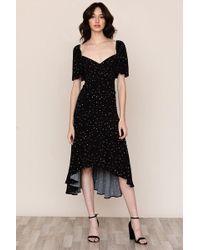 Yumi Kim - Gemma Dress - Lyst