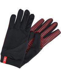 Nike | Hyperwarm Gloves | Lyst · Hummel | Reflector Player Glove Gloves |  Lyst