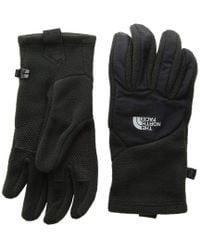 a85bb7a3c Denali Etiptm Gloves