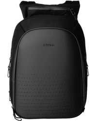 Z Zegna | Sprinter Backpack | Lyst