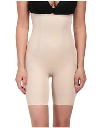 Miraclesuit - Back Magic High Waist Thigh Slimmer - Lyst