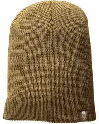 0d01d5a9d6a Lyst - The North Face Sbe Flex Ball Cap in Black for Men