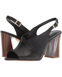 Nine West - Morenzo - Lyst