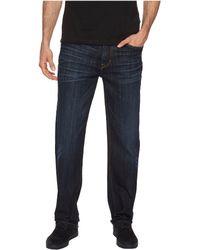 Joe's Jeans - The Classic 32 In Fraiser (fraiser) Men's Jeans - Lyst