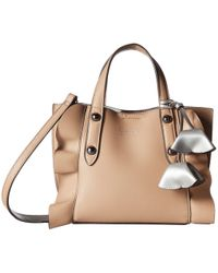 Jessica Simpson - Kalie Mini Tote Crossbody - Lyst