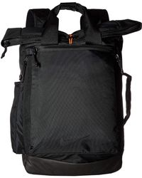 b6b98a4f59 Nike - Vapor Energy Backpack 2.0 (black black black) Backpack Bags -