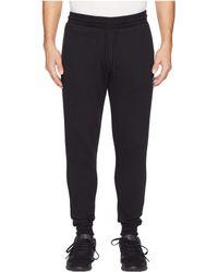 adidas Originals - Slim Fleece Pants (medium Grey Heather) Men's Casual Pants - Lyst