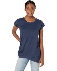 Aventura Clothing - Kasey (quiet Shade) Women's Clothing - Lyst