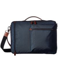Fossil - Buckner Backpack - Lyst