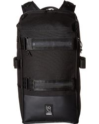 Chrome Industries   Niko F-stop Pack   Lyst