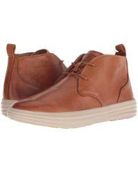 72266eb0e72 Lyst - Men s Mark Nason High-top sneakers On Sale