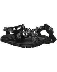 Chaco - Z/volv X2 (verdure Peach) Women's Shoes - Lyst