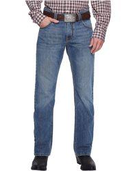 Cinch - Carter 2 (indigo 3) Men's Jeans - Lyst