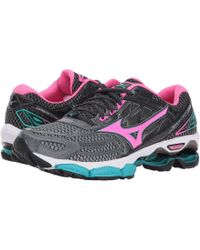 Mizuno | Wave Creation 19 | Lyst