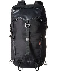 Mountain Hardwear - Scramblertm 30 Outdry® - Lyst