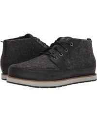 Altra - Commute (black) Men's Running Shoes - Lyst