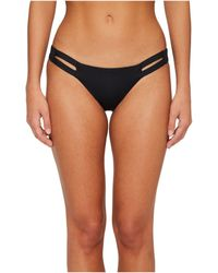 Vitamin A - Neutra Hipster (eco White 1) Women's Swimwear - Lyst