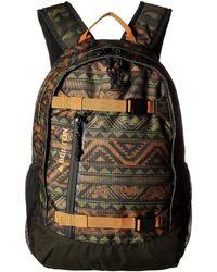 Burton - Youth Day Hiker [20l] (technicat Dream Print) Backpack Bags - Lyst