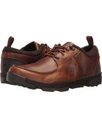 Olukai - Makoa (carob/black) Men's Shoes - Lyst