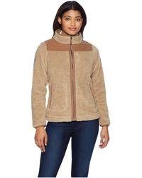 Mountain Khakis - Fourteener Jacket (freestone) Women's Coat - Lyst