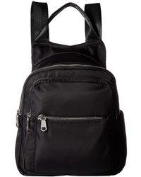 Sol And Selene - Rise And Shine (black) Handbags - Lyst