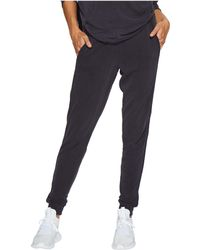 Free People - Back Into It Jogger - Lyst