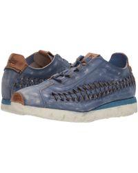 Otbt - Nebula (bone) Women's Shoes - Lyst