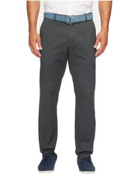 Vineyard Vines - Breaker Pants (anchor Gray) Men's Casual Pants - Lyst