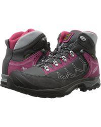 Asolo - Falcon Gv (grigio/stone) Women's Shoes - Lyst