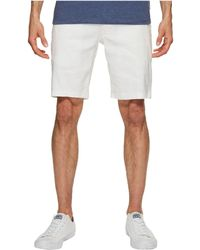 f1b6350c72 Tommy Bahama - Beach Linen 10 Flat Front Shorts (continental) Men's Shorts  - Lyst