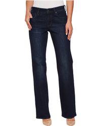 Lucky Brand - Easy Rider In Avondale (avondale) Women's Jeans - Lyst