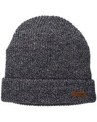 San Diego Hat Company | Knh3503 Cuffed Beanie | Lyst