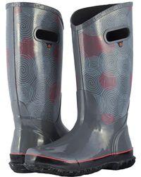 Bogs - Rainboot Rings - Lyst