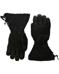 Black Diamond - Crew Glove - Lyst