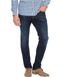 Hilfiger Denim - Slim Scanton Jeans - Lyst