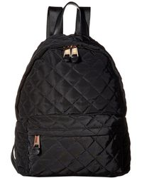 Sol And Selene - Courage (black) Bags - Lyst