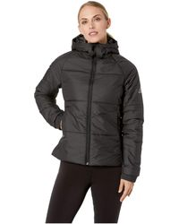 adidas Originals - Bts Jacket (black) Women's Coat - Lyst