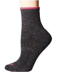 Carhartt - Ultimate Merino Wool Work Socks 1-pair Pack - Lyst