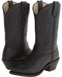 Durango - Rd4100 (black) Women's Boots - Lyst