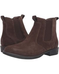 Eastland 1955 Edition - Daily Double (tan) Men's Pull-on Boots - Lyst