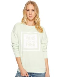 Vans - Commerce Crew - Lyst