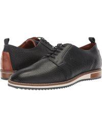 Cycleur De Luxe - Soho (cognac) Men's Shoes - Lyst