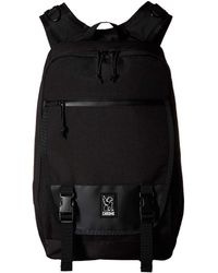 Chrome Industries - Fortnight 2.0 (black) Bags - Lyst