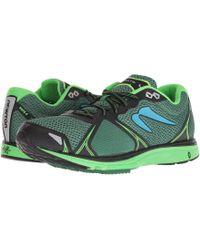 0e6426c35b91 Lyst - Nike Air Zoom Pegasus 33 Brazil Rain Forest Print Men s ...