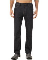 Prana - Bridger Jeans - Lyst